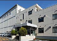 Special warehouse facilities