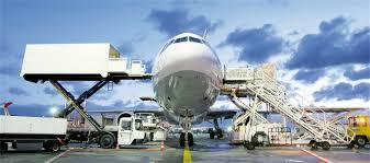 Air freight forwarding is definitely the fastest way to get your cargo from one place to another.