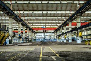 Kokusai Express offers you many bonded warehouses in Japan. Include Tokyo, Yokohama and Osaka.