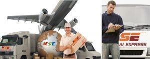 Have a safe local relocation and hire domestic movers Japan and packers from Kokusai Express