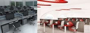 Make your overseas office move with no troubles