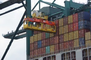 All the troubles with import/export procedures can be escaped, if you hire us