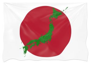Best domestic movers Japan - Kokusai Express Japan