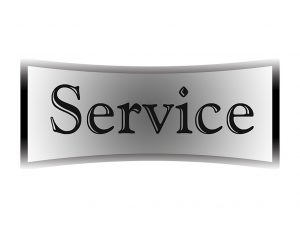 We conduct all the transportation services