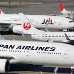 Pros and cons of air transportation in Japan