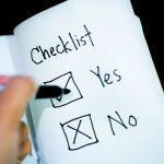 Relocation Tips – Moving guide and checklists