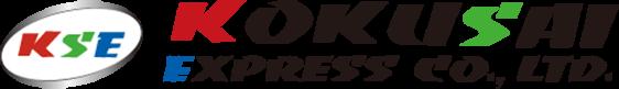 Kokusai Express Japan