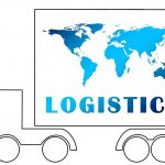 Outsourcing logistics: Pros and cons