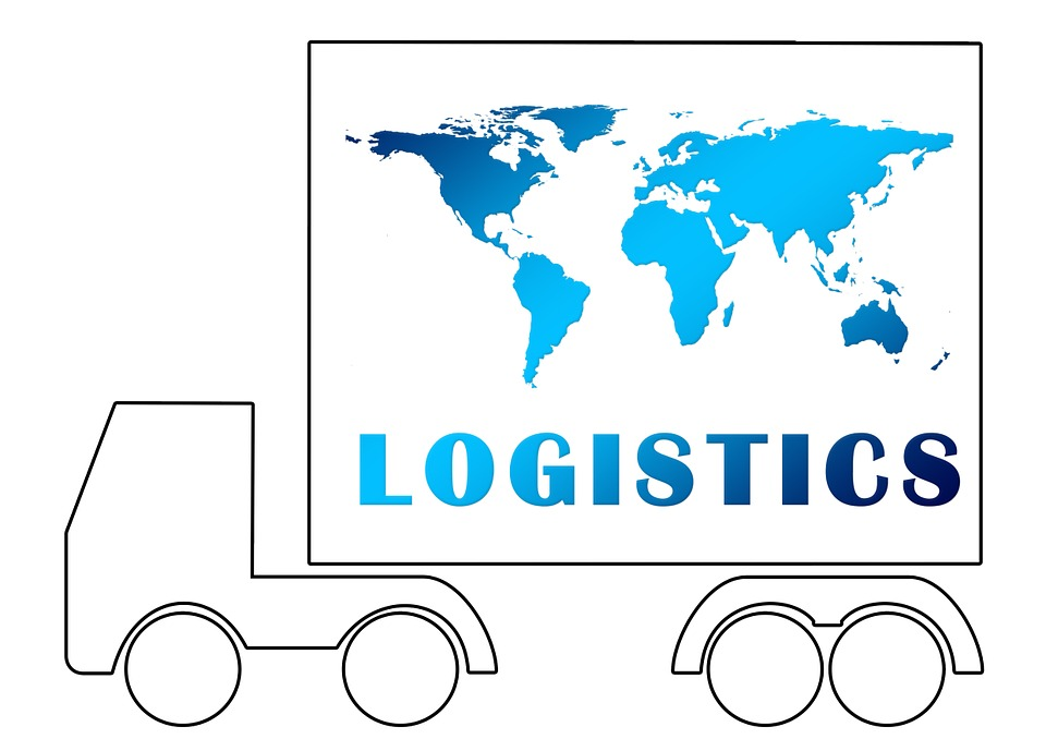 The decision: outsourcing logistics, or implementing it in business core?