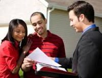 Buying process can be so much easier with real estate agent who knows what to do.