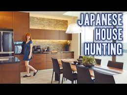 Can a foreigner buy a house in Japan?