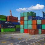 Air freight or Ocean freight – What to choose?