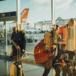 Customs regulations in Japan: Procedures of Passenger Clearance
