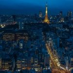 Renting in Tokyo: What to expect from Tokyo apartments?
