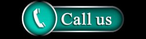 Take care of your needs by calling our customer care