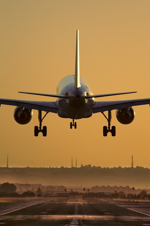 In order to lower the costs of shipping by air in Japan, you will need to know this...