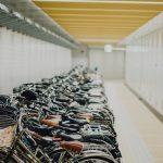 Should you Rent a Self-Storage?