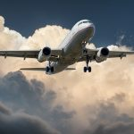 How to calculate air freight rates