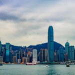 Moving to Hong Kong guide