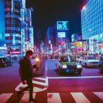 Sayonara – reasons why people leave Japan