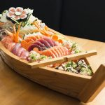 All you need to know about Japanese cuisine