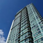 Moving to bigger apartments – how to adjust