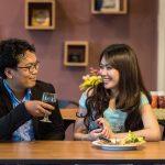 Best restaurants in Tokyo to wine & dine