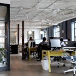 Guide to a smooth office relocation overseas