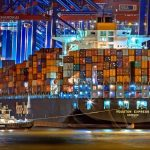 How to cut the costs of shipping to Europe