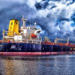 Guide to Shipping Dangerous Goods