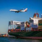 Top 5 Cargo Security Tips