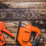 Storing Your Power Tools – Tips and Tricks