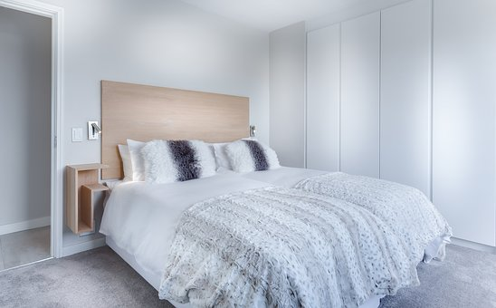 tips on how to ship a king size mattress