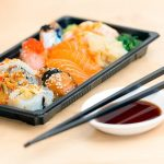 Things You Should Know About Japanese Food