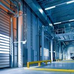 How to Improve Warehouse Operations