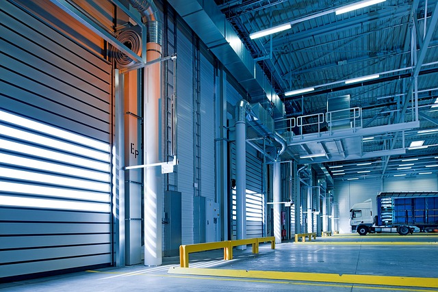Your warehouse is a reflection of your business.