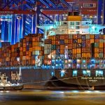 What Does Expedited Shipping Mean?