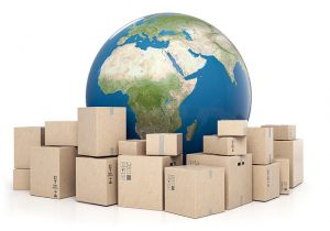 Move abroad with reliable movers easily.