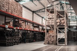 this is the right time to change your warehouse